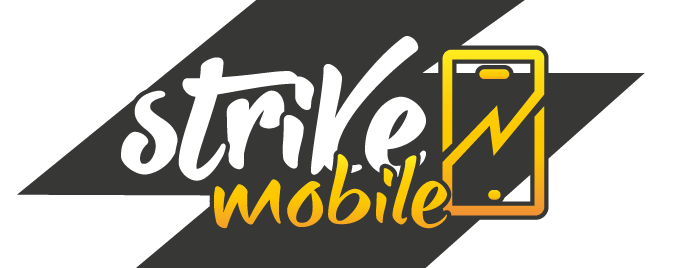Strike Mobile